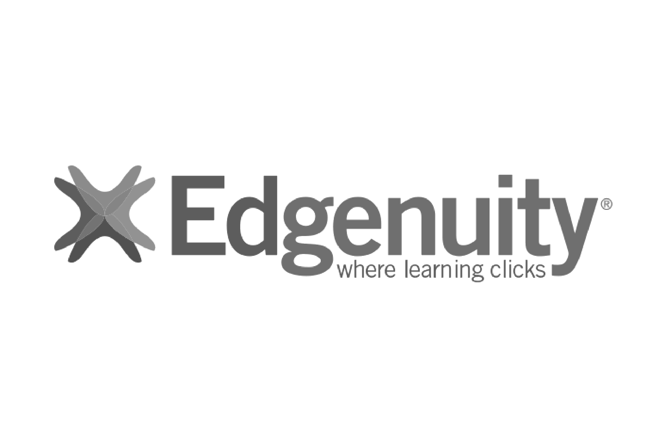 logo_edgenuity_gray