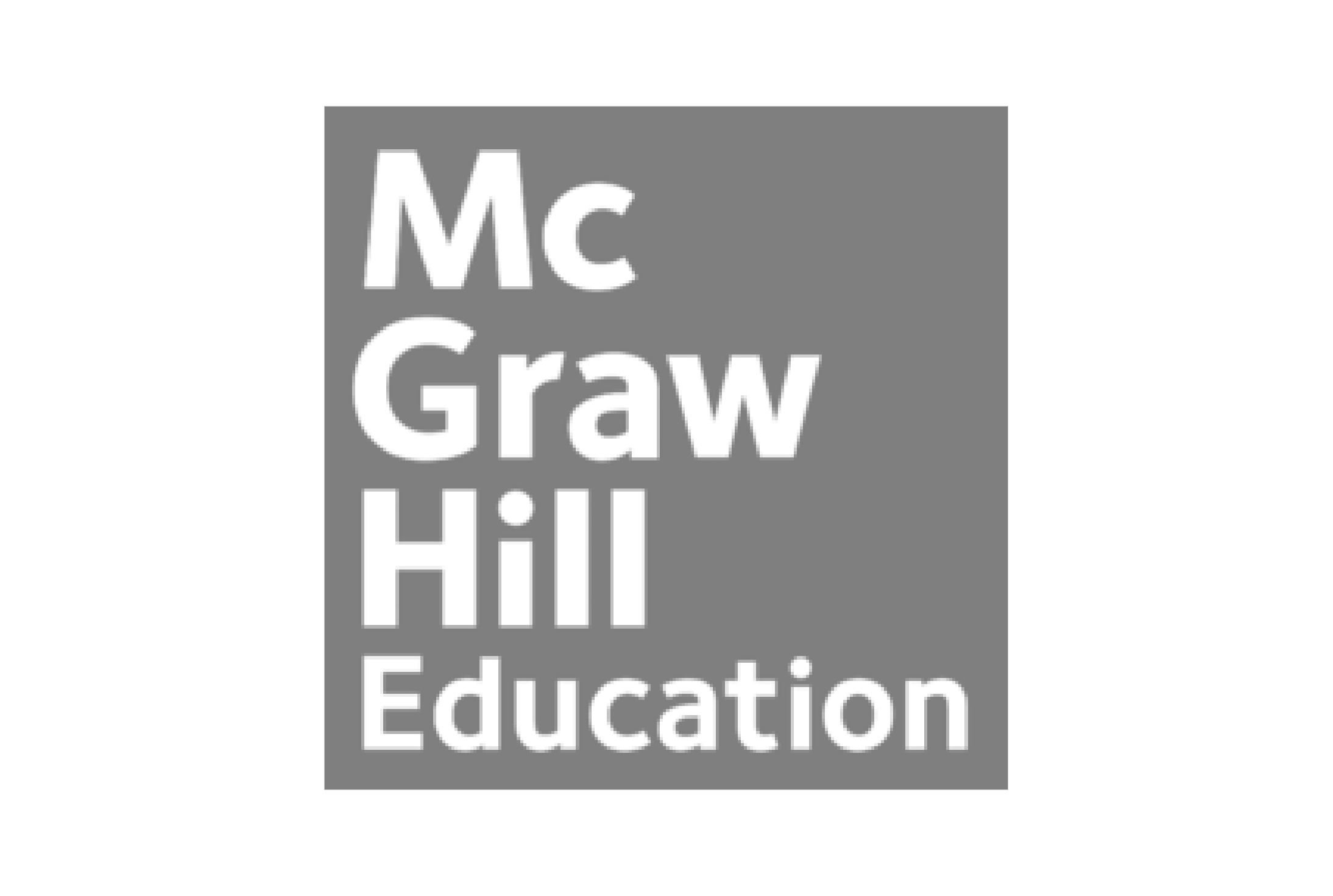 logo_mcgraw_hill_gray