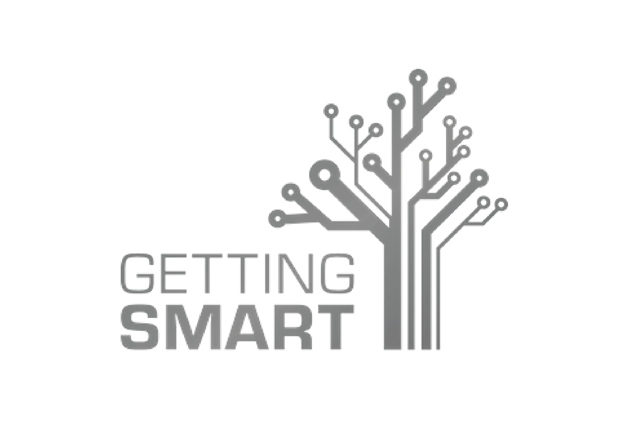logo_getting_smart_gray